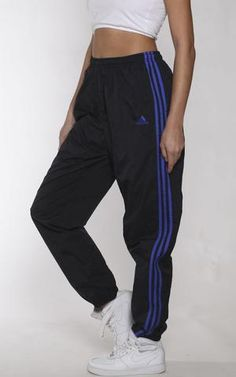 c33ac57cfe8 13 Best adidas sweatpants images | Adidas sweatpants, Soccer pants ...