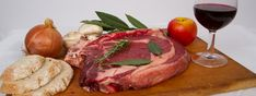 vente en ligne Label Rouge, North Beach, Yummy Food, Selling Online, Meat, Delicious Food