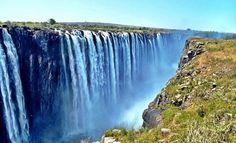 5 lugares incríveis que você deve visitar >> https://www.tediado.com.br/01/5-lugares-incriveis-que-voce-deve-visitar/