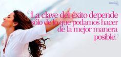 #LUNES #felicidad #éxito #Frases #frasesVida
