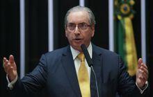 Eduardo Cunha é intimado por Sérgio Moro e tem 10 dias para se defender :: Notícias Já
