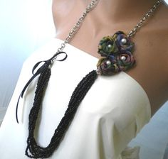 Google Image Result for http://www.trulyengaging.com/wp-content/uploads/2010/02/necklace.jpg