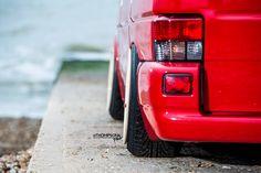 Volkswagen Transporter T4, Vw Vanagon, T4 Bus, T4 Camper, Vw Caravelle, Hot Vw, Combi Vw, Chevy Van, Campervan