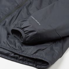 Norse Projects Hugo light jacket