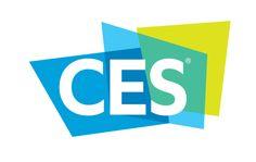 Inicia el año con uno de los eventos más importantes en el mundo de la tecnología con el CES 2017 (The International Consumer Electronics Show).