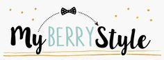 MyBerryStyle