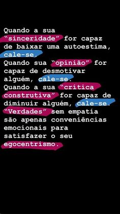 Zizelia Maria Nicolau's media content and analytics Motivational Phrases, Inspirational Quotes, Words Quotes, Sayings, Frases Tumblr, We Are The World, Beauty Quotes, Facebook, Positive Vibes