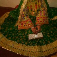 Long Fine Hair, Afghani Clothes, Afghan Wedding, Pakistani Dresses Casual, Afghan Dresses, Stylish Dpz, Stylish Girls Photos, Bridal Lehenga Choli, Denim Bag