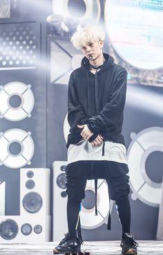 Yg Entertainment, Bobby, Ikon Songs, Koo Jun Hoe, Ikon Debut, Hip Hop, Kim Ji Won, Boy Idols, Kim Hanbin