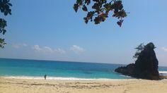 Sibang Cove, Calayan Island, Cagayan Valley Philippines 2013