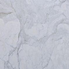 Calacatta Cremo Delicato Polished Marble Slab Random 1 1/4 - Marble System Inc.