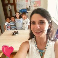 İyi ki doğmuş ZEYNEP <3 Öğretmenimiz : Nazan Yurtaydın #atölyedadart #minikressamlar