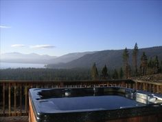 north shore..kind of sparse,reviews not the greatest, sleeps 24
