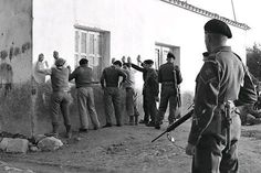 cyprus 1950s - Google Search