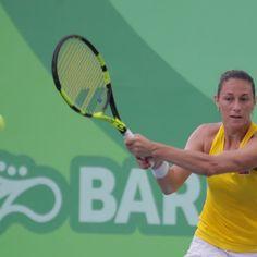 News Online, Rackets, Tennis Racket, Caribbean, Sports