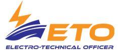 Electro-technical Officer (ETO) Marine Officer, Engineer Shirt, Merchant Marine, Ship, Merchant Navy, Yachts, Ships, Boat