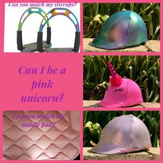 Buggez Bugeyes Helmet Covers fit all helmet covers. Made from 4 way stretch Lycra with elastic around the edge to hold it firmly in place. of colours and patterns to choose from. Helmet Covers, Horse Fly, Colours, Horses, Patterns, Fit, Block Prints, Horse, Words