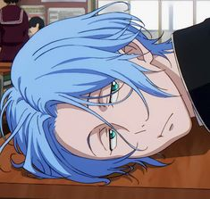 Anime Ai, Fanarts Anime, Anime Guys, Anime Characters, Manga Anime, Infinity Wallpaper, Foto Gif, Icon Gif, Estilo Anime