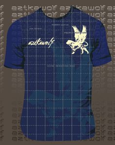 Diseños para playeras listos para su venta contactanos para mayor informacion, damos el servicio de diseño y serigrafia textil, buscanos en tu explorador como aztkawolf