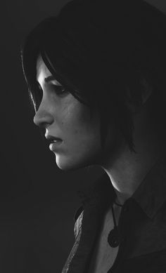 - Shadow of the Tomb Raider - In-Game Photo Mode - Otis camera tool - Reshade Tomb Raider 2013, Tomb Raider Game, Tomb Raider Lara Croft, Lara Croft Wallpaper, Raiders Pics, Laura Croft, Rise Of The Tomb, Russian Beauty, Queen Band