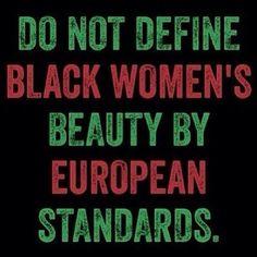 regram @hotgurldee15 #MYBLACKISBEAUTIFUL #MYBLACKISBEAUTIFULLYMADE #BLACKQUEENS #BLACKGODDESS #MELANIN