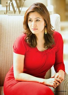 "30 Hottest Photos Of Indian Badminton Player ""Jwala Gutta"" Check more at http://www.reckontalk.com/gutta-jwala-hot-photos-video-husband-parents-info/"