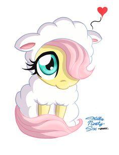 [My Little Brony - Friendship is Magic - my little pony, friendship is magic, brony - Cheezburger ] The most adorable fluttershy Mlp My Little Pony, My Little Pony Friendship, Fluttershy, Little Poni, Cute Ponies, M Anime, Imagenes My Little Pony, Twilight Sparkle, Rainbow Dash