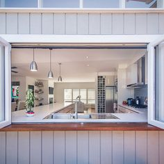 Kitchens on Houzz: Tips From the Experts
