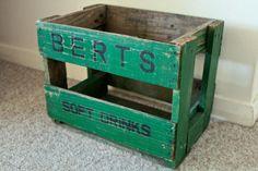 wine crates hobby lobby wedding inspiration c j. Black Bedroom Furniture Sets. Home Design Ideas