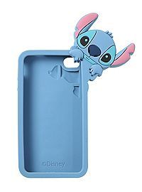 HOTTOPIC.COM - Disney Lilo & Stitch Stitch iPhone 4/4S Case