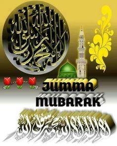 Eid E Milad, Eid Milad Un Nabi, Jumma Mubarak Quotes, Jumma Mubarak Images, Jumah Mubarak, Rose Quotes, Islamic Qoutes, Islamic Art Calligraphy, Alhamdulillah