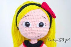 Куколки, пупсики – 44 photos