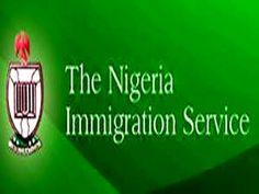 geophilworld: Nigeria Immigration Service Recruitment 2015 (See ...
