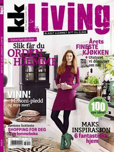 KK Living #4 2013