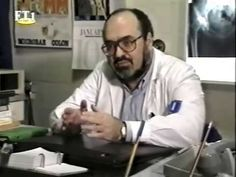 PARASKINIO-Film Maker/Radiologist,Thessaloniki,GR,60's-Κινηματογραφιστής...