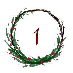 Luukku Wreaths, Instagram, Decor, Dekoration, Decoration, Door Wreaths, Deco Mesh Wreaths, Garlands, Floral Arrangements