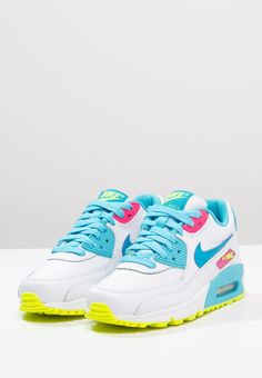 Nike Sportswear AIR MAX 90 2007