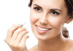 Augenringe perfekt abdecken mit Concealer (Video) › beautytipps.ch
