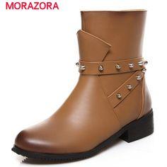 VEUNION » Good category » Women's Shoes