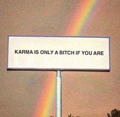Bc sure seems like I get fucked by being you an awful lot! Stop using my ID frases Karma Collage Mural, Photo Wall Collage, Picture Wall, Quote Aesthetic, Aesthetic Pictures, Aesthetic Painting, Aesthetic Drawing, Aesthetic Grunge, Aesthetic Vintage