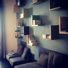 Casa lago - @nicolaceresa- #webstagram