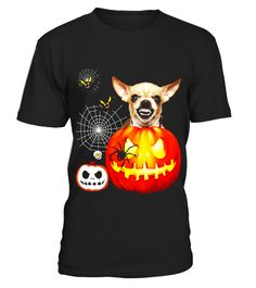 """# Chihuahua Halloween T-Shirt . Special Offer, not available in shops Comes in a variety of styles and colours Buy yours now before it is too late! Secured payment via Visa / Mastercard / Amex / PayPal How to place an order Choose the model from the drop-down menu Click on """"Buy it now"""" Choose the size and the quantity Add your delivery address and bank details And that's it! Tags: Chihuahua Halloween shirt, hihuahua shirt, alloween shirt"""