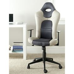 Office Chair From Amazon *** Find out more about the great product at the image link.Note:It is affiliate link to Amazon. #OfficeChair