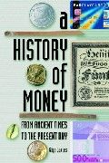 A comparative Chronology of Money by Glyn Davies. (See the rise and fall of monetary systems through the ages.)