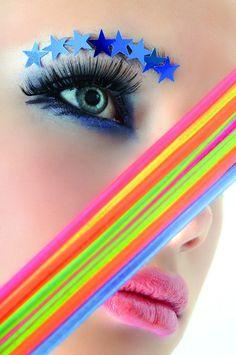 #Rainbow #Color