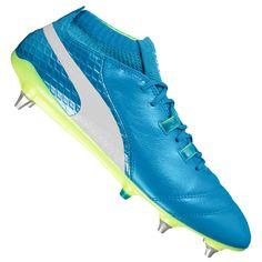 Puma, Cleats, Sports, Fashion, Football Boots, Hs Sports, Moda, Cleats Shoes, Fashion Styles