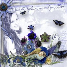 "Kit by G & T Designs  ""HEAVENLY BLUES""  available @ E-scape and Scrap  https://www.e-scapeandscrap.net/boutique/index.php?main_page=product_info&cPath=113_189&products_id=4731&number_of_uploads=0"