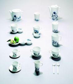 china by Jiri Pelcl