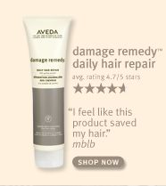 Best all in one prep product! Detangles, split end mender and heat protection!