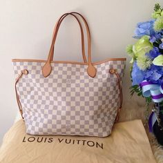 #Louis #Vuitton #Handbags 2015 Latest LV Handbags Online, Pls Repin It And Buy Now, Not Long Time Lowest Price, Thx.
